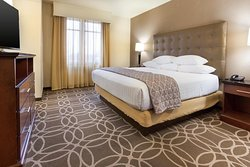 Drury Inn & Suites Louisville North