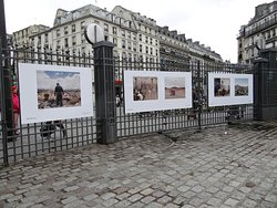 foto exposition