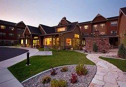 Residence Inn Helena