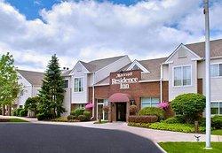 Residence Inn by Marriott Syracuse Carrier Circle