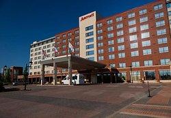 マリオット コーラルビルホテル & コンファレンスセンター