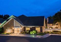 Residence Inn Hartford Windsor