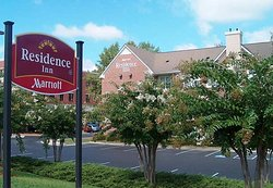 Residence Inn Atlanta Norcross/Peachtree Corners