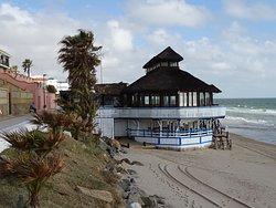 imagen Chiringuito La Cabana en Almonte