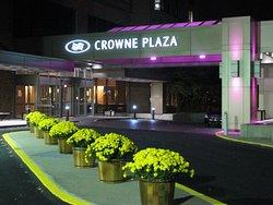 Crowne Plaza Gatineau-Ottawa
