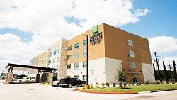 Holiday Inn Express & Suites - Houston SW - Sharpstown