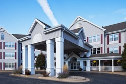 Country Inn & Suites by Radisson, Appleton, WI