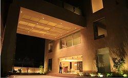 Ramada Jammu City Centre