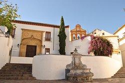 Biblioteca Viva de al-Andalus
