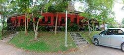 Ban Sabai Dee Resort 2
