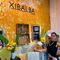 Xibalba Joyas