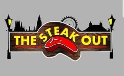 The Steak Out