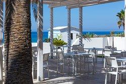 Sud Hotel Restaurant