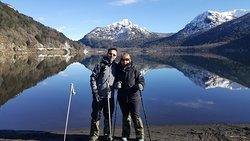 Tour Lagunas andinas. Ven a conocer la Región de la Araucania