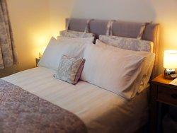 Bradley's Bed & Breakfast