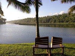 Taj Green Cove Resort & Spa Kovalam