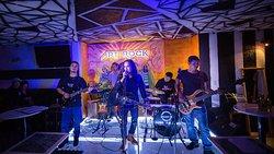 Art Rock Da Lat