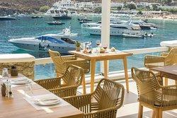 Phos Restaurant