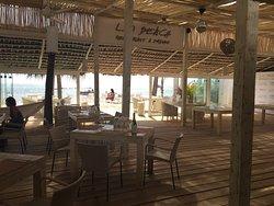 Visita a Lió Beach
