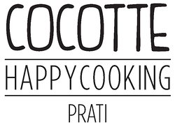 Cocotte Happy Cooking