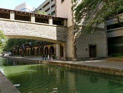 Mandalay Canal