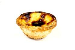 Nata Portuguese Bakery