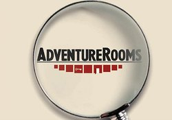 ‪AdventureRooms‬