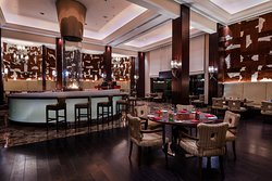 Asado South American Steakhouse