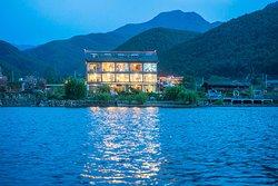 Luguhu Qingfengyang Holiday Hotel