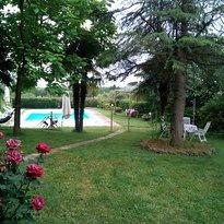 Agrihouse Tre Pozzi