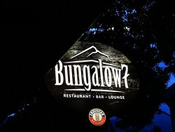 Bungalow 7