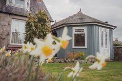 Firhurst Guest House