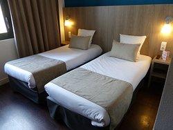 파노라마 호텔