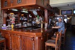 Cahalane's Bar
