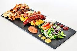 Greek Pita Gourmet Albufeira