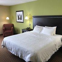 Motel 6 Conway, AR