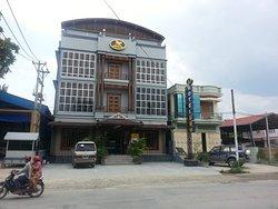 Hotel Gbh Kale