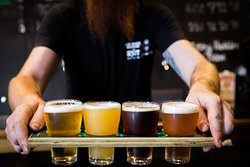 Melbourne Brewery Tours
