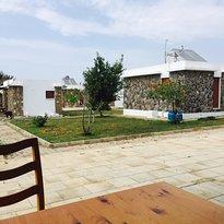 Karpasia Nature House