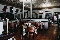 Karoo Country Inn