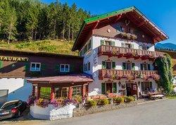 Alpengasthof Schallerhof