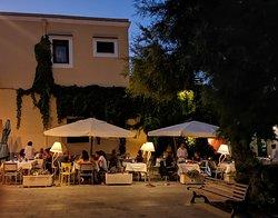 Ristorante Bar Zi' Amalia