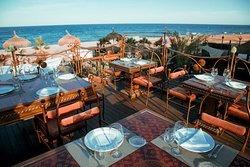 Mandala Restaurants