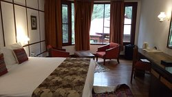 Probably the Best in Pahalgam