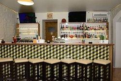 Cariocas Cafe