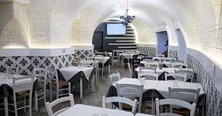 Babylon Pizzeria Birreria