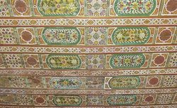The Orientalist Museum of Marrakech