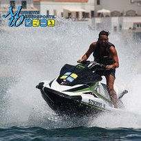 Moments Watersports