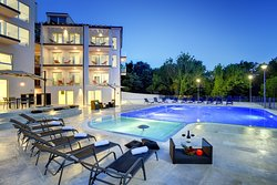 Hotel Premantura Resort
