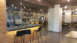 Alkimia New Tavern